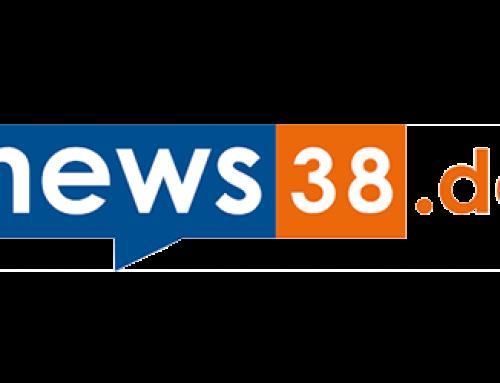 news38