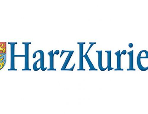 Harz Kurier