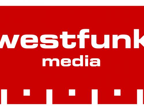 ARadio Westfunk