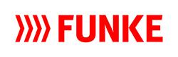 Ausbildung bei der FUNKE MEDIENGRUPPE Logo